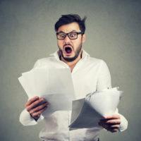 haveuheard Auxiliary fees