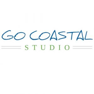 haveuheard go coastal