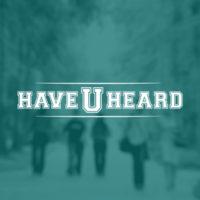 HAVEUHEARD FEDEX CONTEST