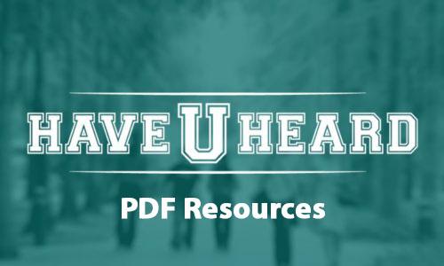 HUH-PDF-FB