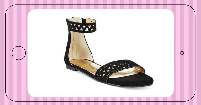 haveuheard rush shoe 1