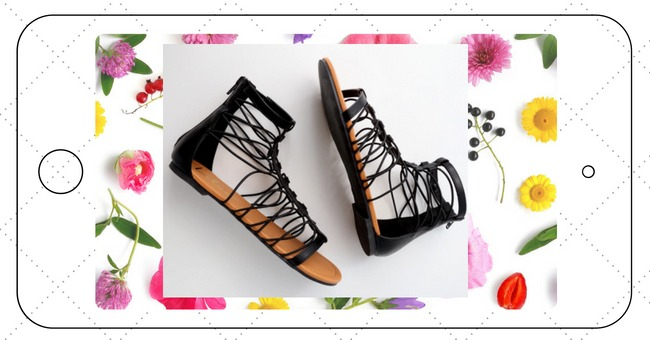haveuheard rush shoe 2