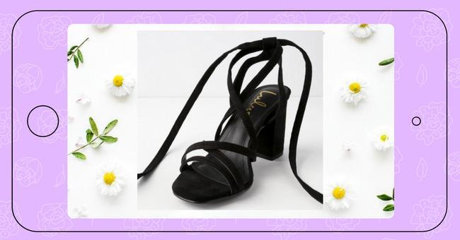 haveuheard rush shoe 3