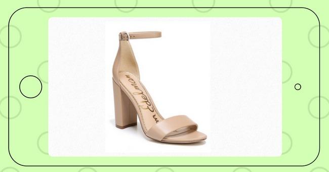 haveuheard rush shoe 4