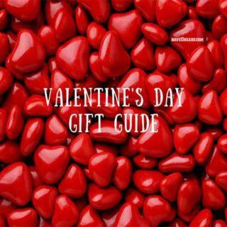haveuheard valentines