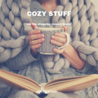haveuheard cozy