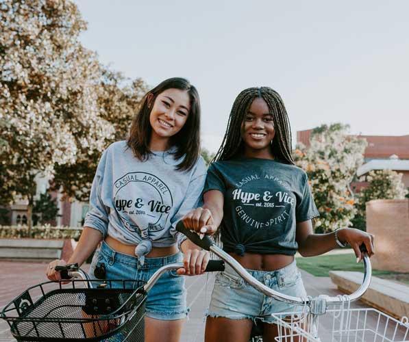 haveuheard shop hype vice