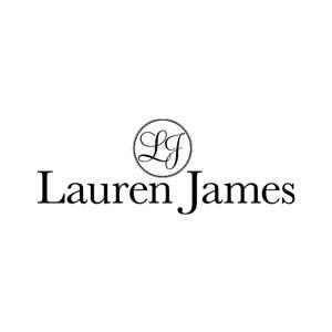 haveuheard Lauren James