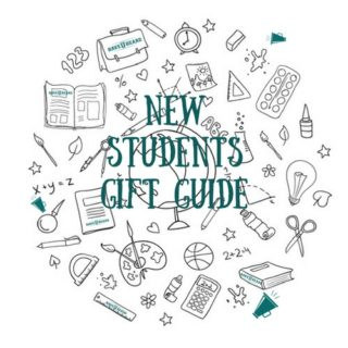 haveuheard shopping new students
