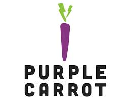 haveuheard purple carrot