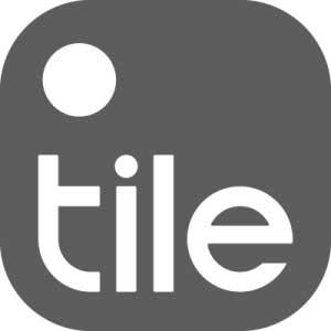 TILE-APP-LOGO-300x300