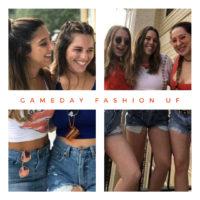 haveuheard game day uf