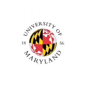 haveuheard umd connection