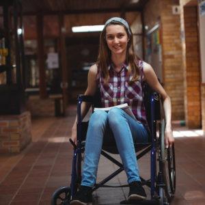 haveuheard accessibility uf