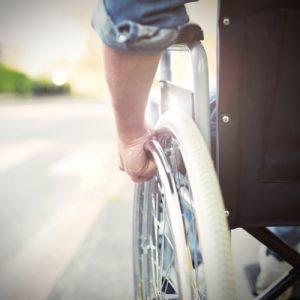 haveuheard accessibility uga