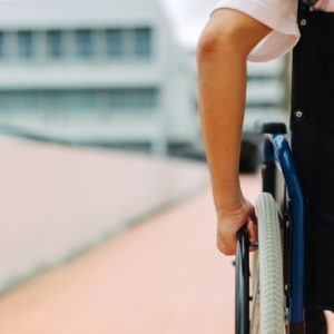 haveuheard accessibility um