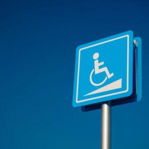 haveuheard accessibility usf
