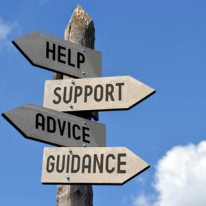 haveuheard advice usf
