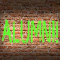 haveuheard alumni usf