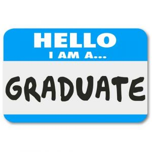 haveuheard alumni