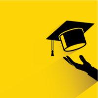 haveuheard alumni ucf