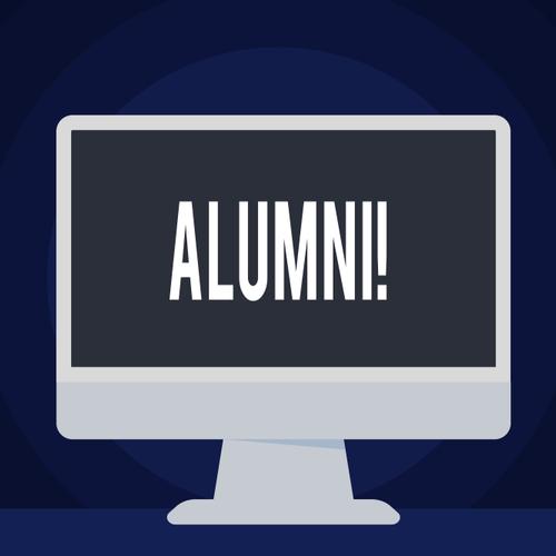 haveuheard alumni uf
