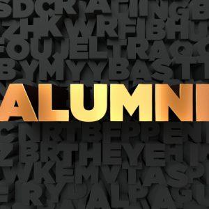 haveuheard alumni umd