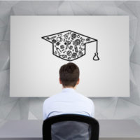 haveuheard alumni unf