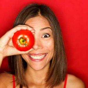 haveuheard eat healthy uf
