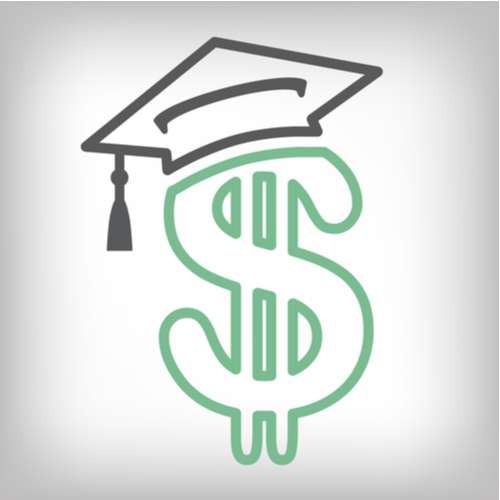 haveuheard apply scholarships