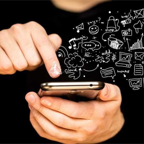 haveuheard apps fsu