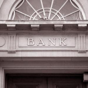 haveuheard banks uf