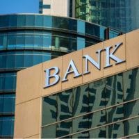 haveuhard bank um