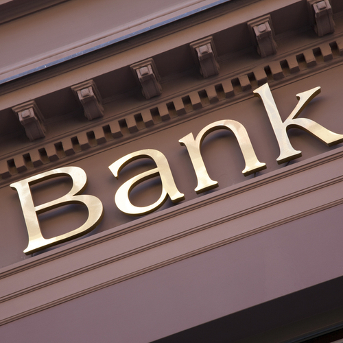 haveuheard banks fau