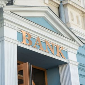 haveuheard banks usf