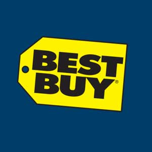 best buy haveuheard