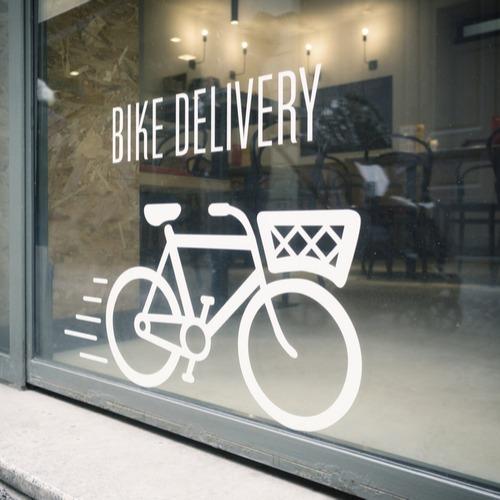 haveuheard delivery um