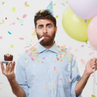 haveuheard birthday care um