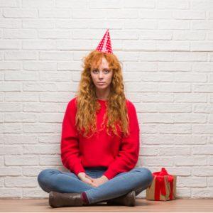 haveuheard birthday quarantine