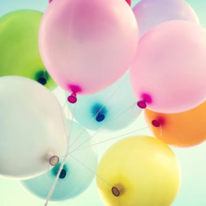 haveuheard birthday fau