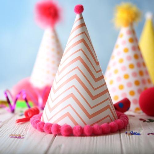 haveuheard birthday fsu