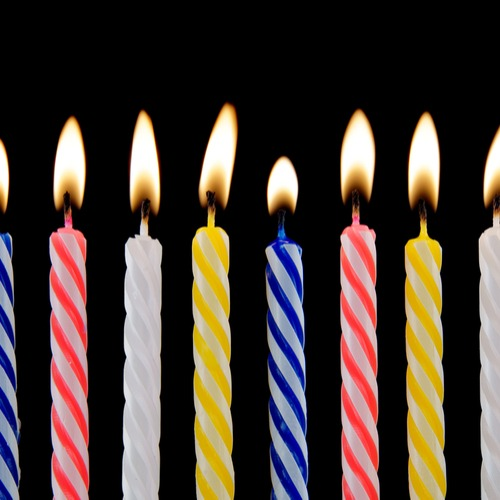 haveuheard birthday ucf