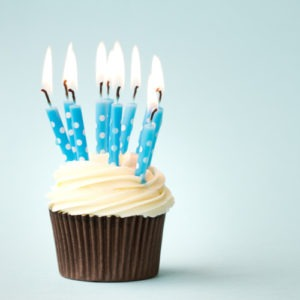 haveuheard birthday uf