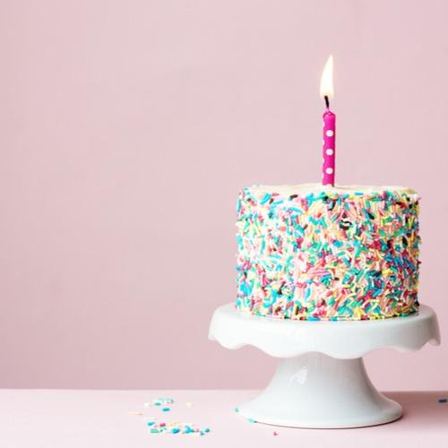 haveuheard birthday usf