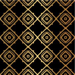 haveuheard black gold knight