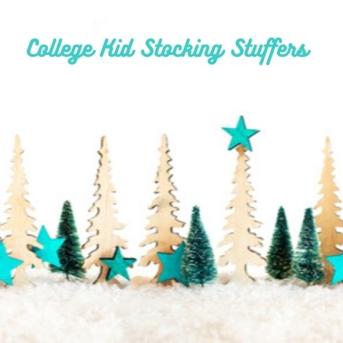 haveuheard stocking