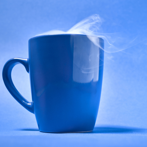 haveuheard blue coffee