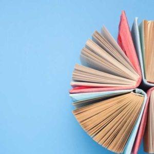 haveuheard books fau