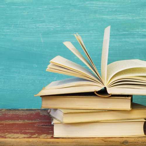 haveuheard books uf