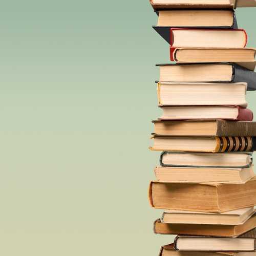 haveuheard books um